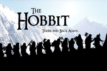 Hobbit there and back again-filmloverss