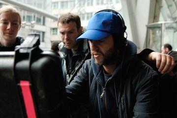 Juan Carlos Fresnadillo - Filmloverss