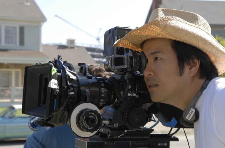 Justin Lin - filmloverss