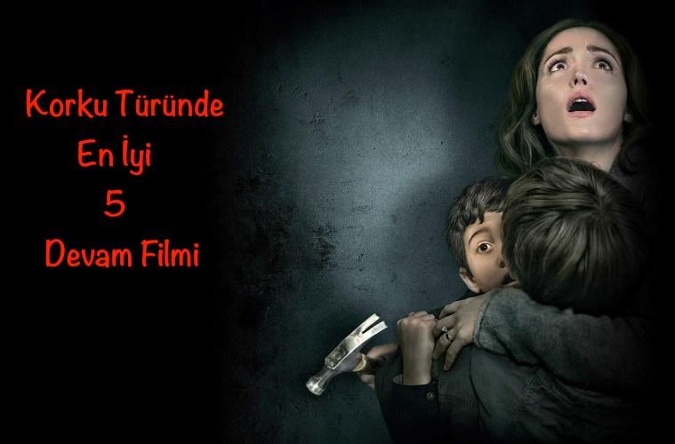 Korku-Filmleri-Filmloverss
