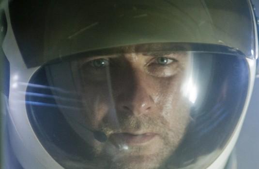 Last_Days_on_Mars_Liev_Schreiber