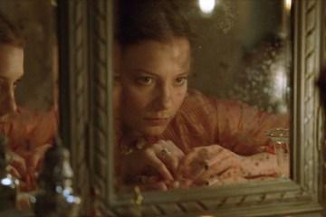 Madam Bovary - filmloverss