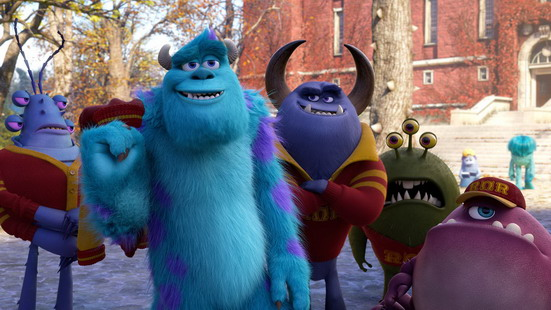 Monsters-University-Filmloverss