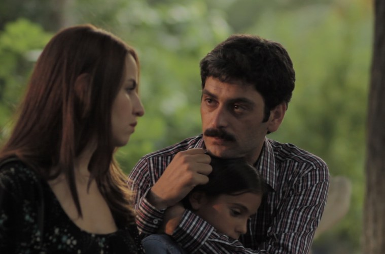 Mutlak Adalet - Filmloverss (2)