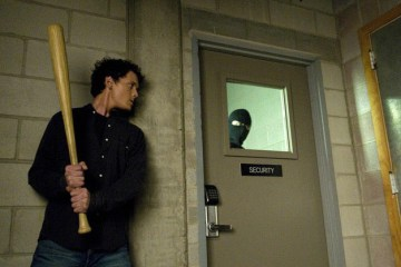 Odd Thomas - Filmloverss