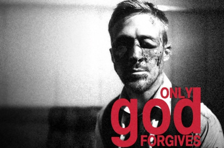 Only-God-Forgives-Film-Lovers