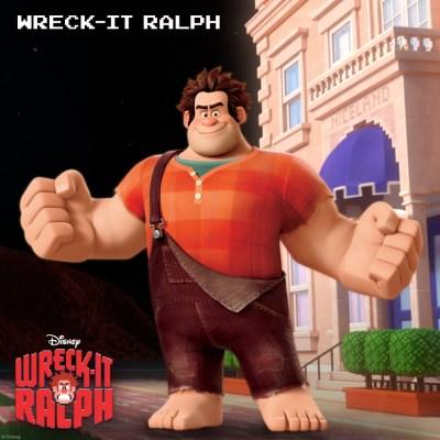 Ralph_Dom