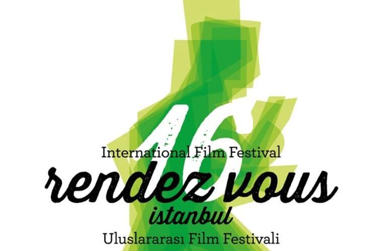 Randevu Film Festivali - Filmloverss