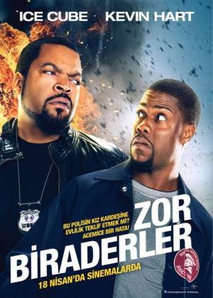 Ride Along - filmloverss