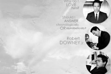 Robert-robert-downey-jr-26045438-1024-768
