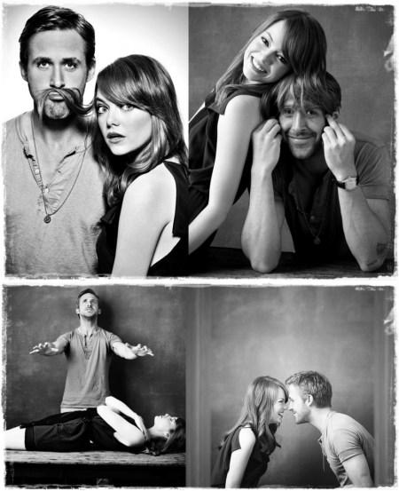 Ryan-Gosling-Emma-Stone-FL