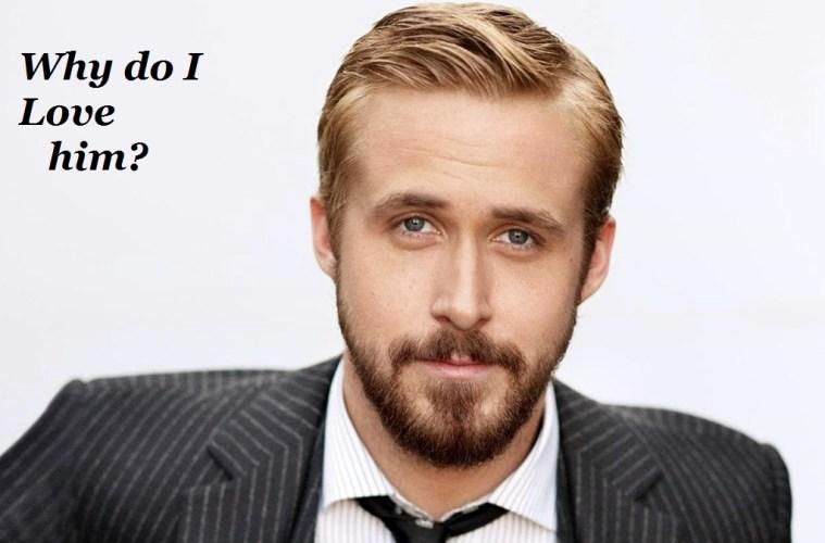 Ryan-Gosling-Film-Loverss