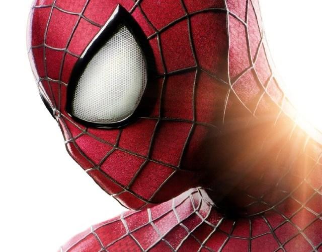 Spider-Man-Teaser-Filmloverss