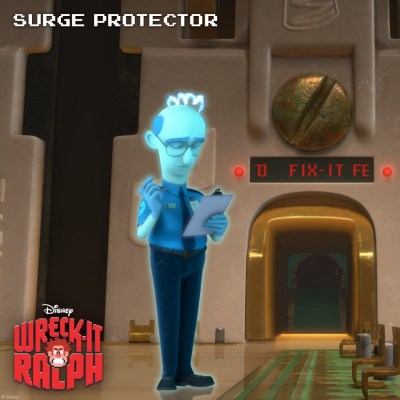 Surge_Protector_Dom