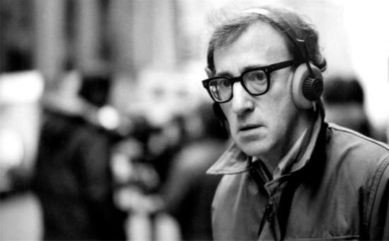 Woody-Allen_6