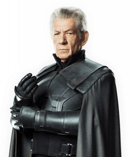 X-Men-Days-of-Future-Past-Future-Magneto