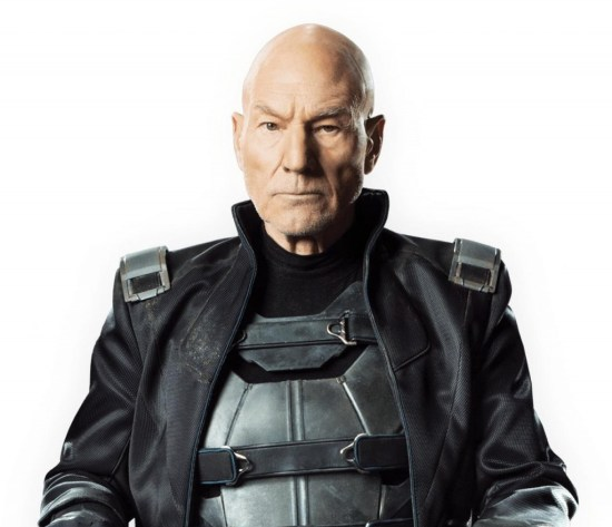 X-Men-Days-of-Future-Past-Future-Prof.-X