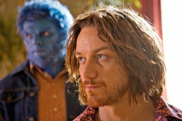 X Men Days of Future Past - filmloverss 1
