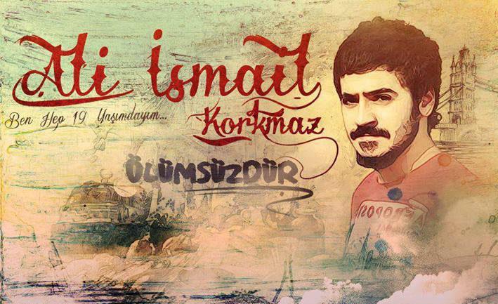 ali-ismail-korkmaz - filmloverss
