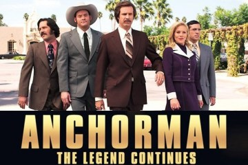anchorman-the-legend-continues1