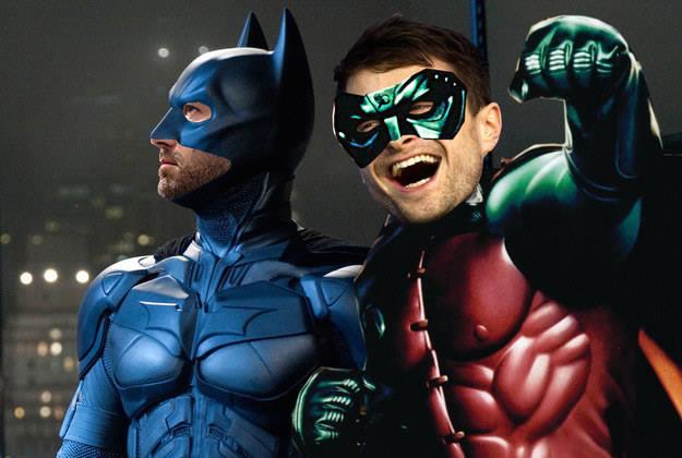 batman vs superman filmloverss
