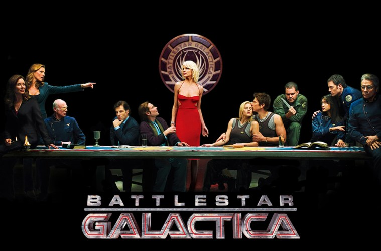 battlestar-galactica - filmloverss