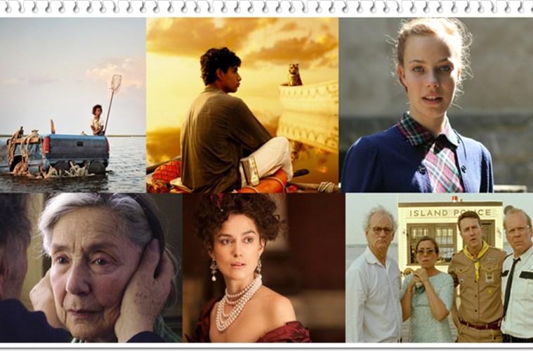 2012'nin-En-İyi-Filmleri