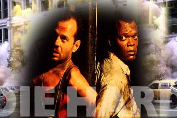 die hard - filmloverss