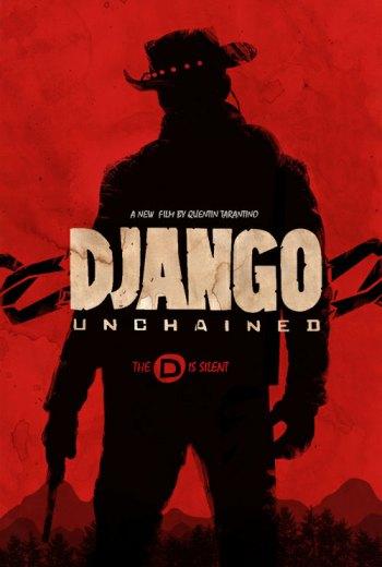 django-unchained-13