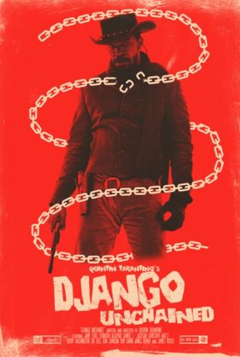 django-unchained-7