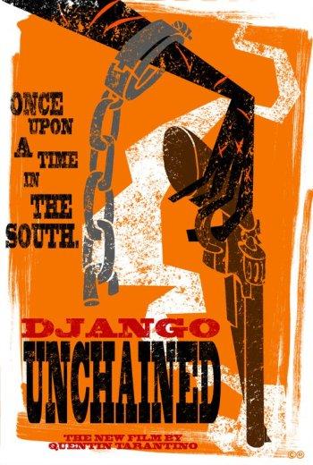 django-unchained-9