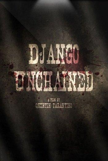 django-unchained-5