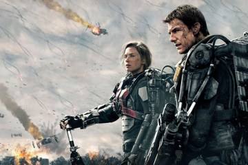 edge-of-tomorrow - filmloverss