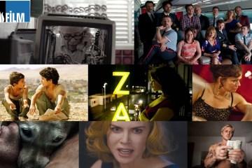 32.İstanbul-Film-Festivali