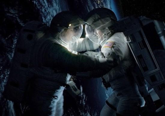 gravity-2013-fl