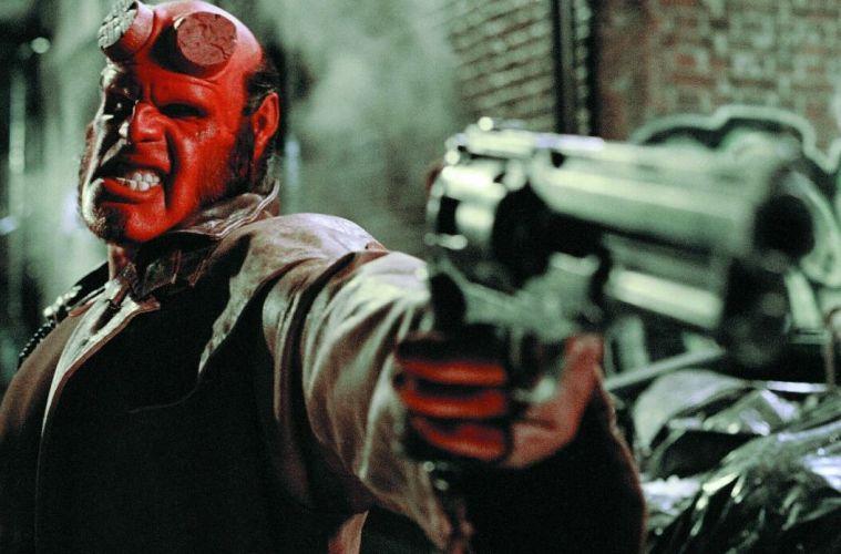 hellboy-filmloverss-1