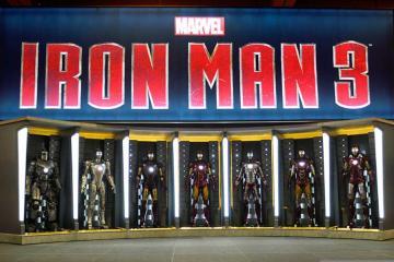 iron-man-3-comic-con
