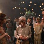 magic-in-the-moonlight-woody-allen-filmloverss-8