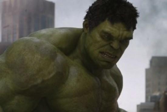 new-hulk-filmloverss