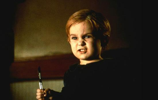 pet-sematary-1989-killer-kid