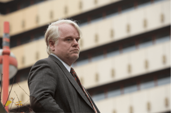 philip-seymour-hoffman-a-most-wanted-man-filmloverss