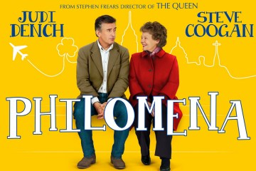 philomena- filmloverss