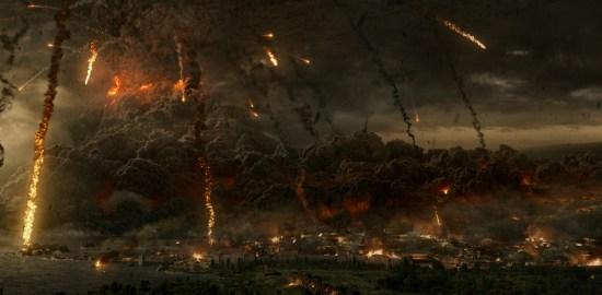 pompeii - filmloverss 4