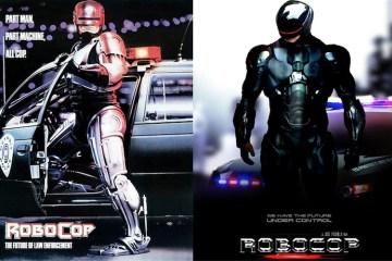 robocop-filmloverss1