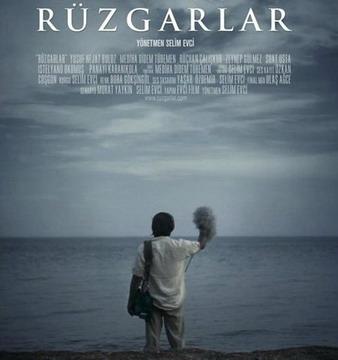ruzgarlar-Filmloverss