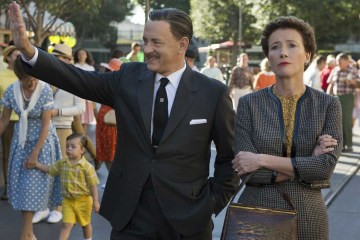 saving-mr-banks-Filmloverss