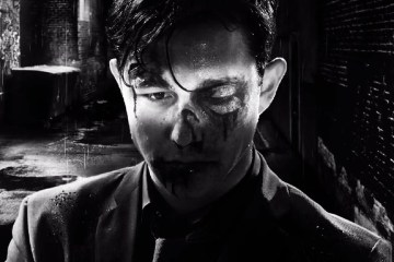sin-city-a-dame-to-kill-for - filmloverss 1