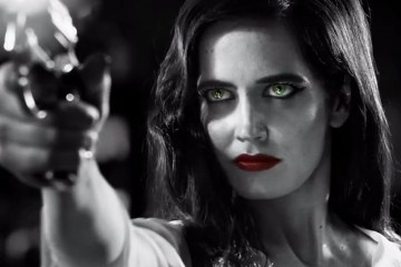 sin city-filmloverss
