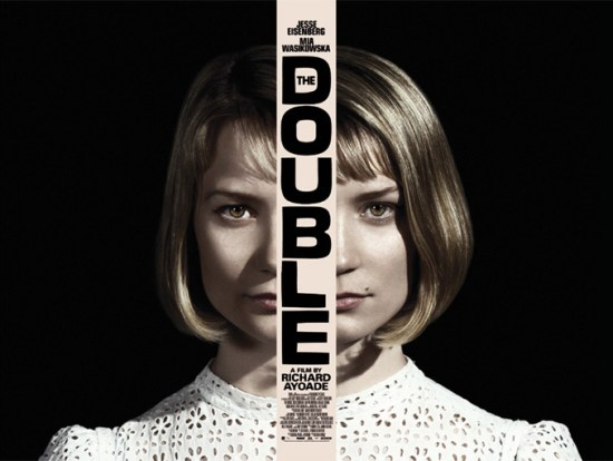 the-double