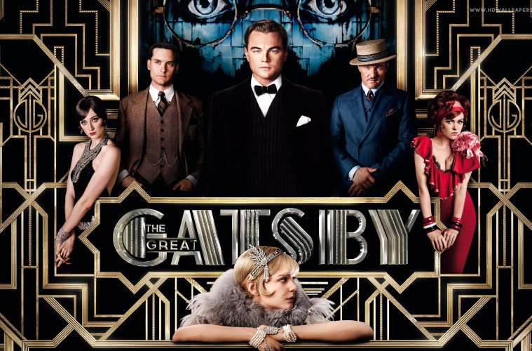 the_great_gatsby_slide